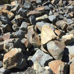 Spec-Yarck-300-700mm-Rock Spalls