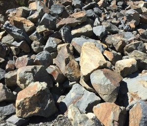 Spec-Yarck-300-700mm-Rock Spalls