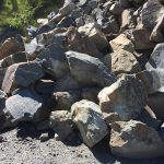 Spec-Yarck-700mmplus-Rock Spalls